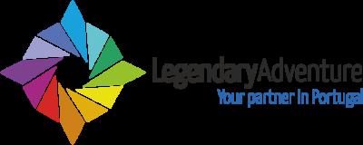 Legendary Adventure DMC Portugal