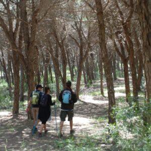Algarve de l'Ouest